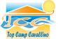TopCamp Cavallino